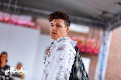 Fashion Walk September 2018-15