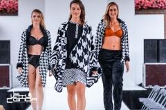 Fashion Walk September 2018-20