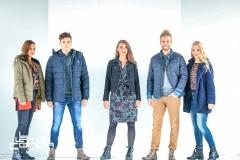 Fashion Walk September 2018-3