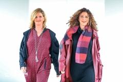 Fashion Walk September 2018-4