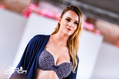 Fashion Walk September 2018-5