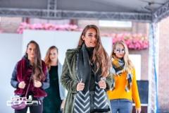 Fashion Walk September 2018-6
