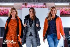 Fashion Walk September 2018-7