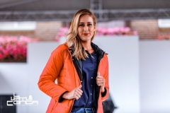 Fashion Walk September 2018-8
