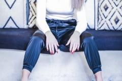 Germaine Charite_Models Inc. Int._LOGO-13