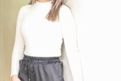 Germaine Charite_Models Inc. Int._LOGO-17