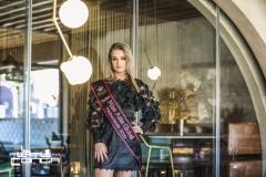 Germaine Charite_Models Inc. Int._LOGO-22