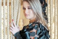 Germaine Charite_Models Inc. Int._LOGO-36