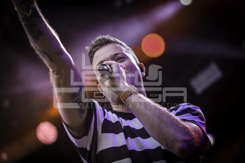 Gers Pardoel live Genk on Stage 2018_MET LOGO_20 PROCENT-1