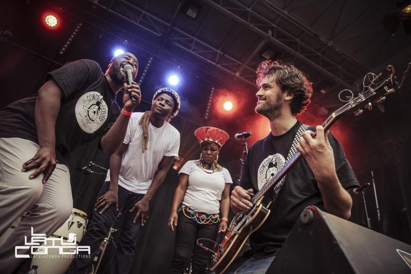 Soweto Soul-22