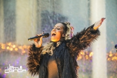Glennis Grace_december 2019_LOGO-19