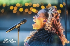 Glennis Grace_december 2019_LOGO-9