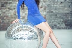 Graciella Scholtes_LOGO-13