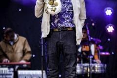 Hans Dulfer - Magisch Maastricht 2018_LATULACONGA_LOGO-2