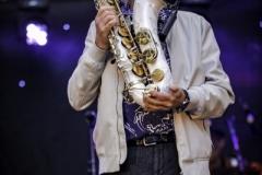 Hans Dulfer - Magisch Maastricht 2018_LATULACONGA_LOGO-3
