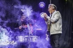 Hans Dulfer - Magisch Maastricht 2018_LATULACONGA_LOGO-5