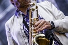 Hans Dulfer - Magisch Maastricht 2018_LATULACONGA_LOGO-6