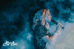 Helene Fischer Tribute_Kerkrade 2019_Laura Heinz-103