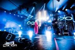Helene Fischer Tribute_Kerkrade 2019_Laura Heinz-112