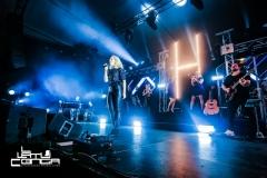 Helene Fischer Tribute_Kerkrade 2019_Laura Heinz-69