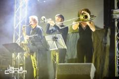 Helene Fischer Tribute_Kerkrade 2019_Laura Heinz-93
