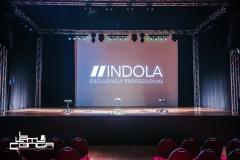 INDOLA_STREETSTYLE 2019_LOGO-1 - kopie