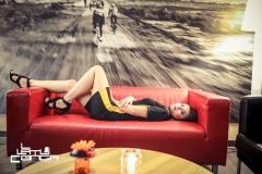 Julia Goossens_MET LOGO-11