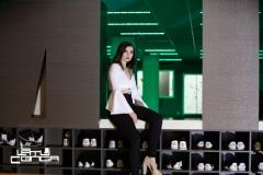Julia Goossens_MET LOGO-14