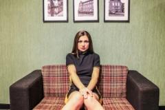 Julia Goossens_MET LOGO-4
