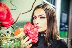 Julia Goossens_MET LOGO-5