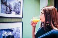Julia Goossens_MET LOGO-6