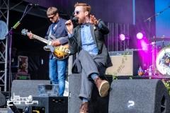Kaiser Chiefs_Pop on Top 2019_LOGO-9