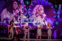 Ladies of Soul_2018-19
