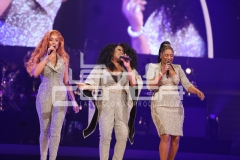 Ladies of Soul_2018-2