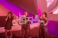 Ladies of Soul_2018-20