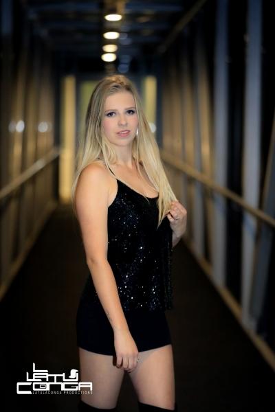 Larissa Beun_MET  LOGO-14