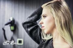 Larissa Beun_MET  LOGO-6