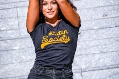 Latin Society Merchandise_MET LOGO-56