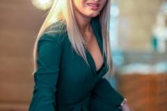 Leonora Haxha_Models Inc. Int._BRON-26