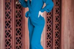 Leonora Haxha_Models Inc. Int._LOGO-16