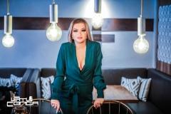 Leonora Haxha_Models Inc. Int._LOGO-21