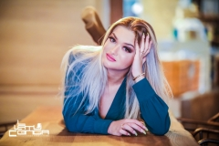 Leonora Haxha_Models Inc. Int._LOGO-27