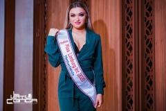 Leonora Haxha_Models Inc. Int._LOGO-37