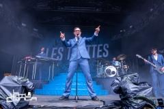 Les Truttes_Pop on Top 2019_LOGO-18