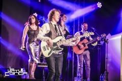 Marleen Rutten in Concert_BAND_LOGO-1
