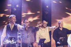 Marleen Rutten in Concert_BAND_LOGO-27