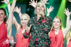 Marleen Rutten in Concert_LOGO-13 - kopie