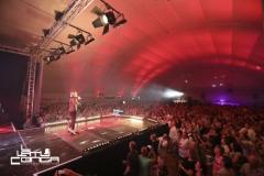 Marleen Rutten in Concert_LOGO-137