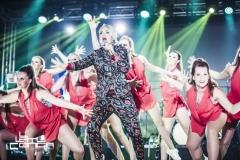 Marleen Rutten in Concert_LOGO-14