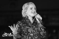 Marleen Rutten in Concert_LOGO-26